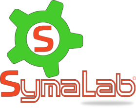 Symalab