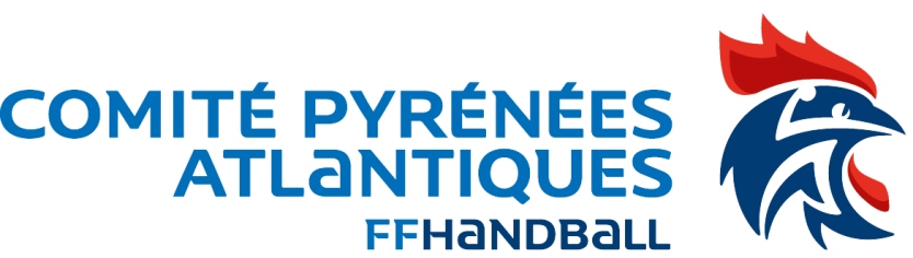 logo-comite64